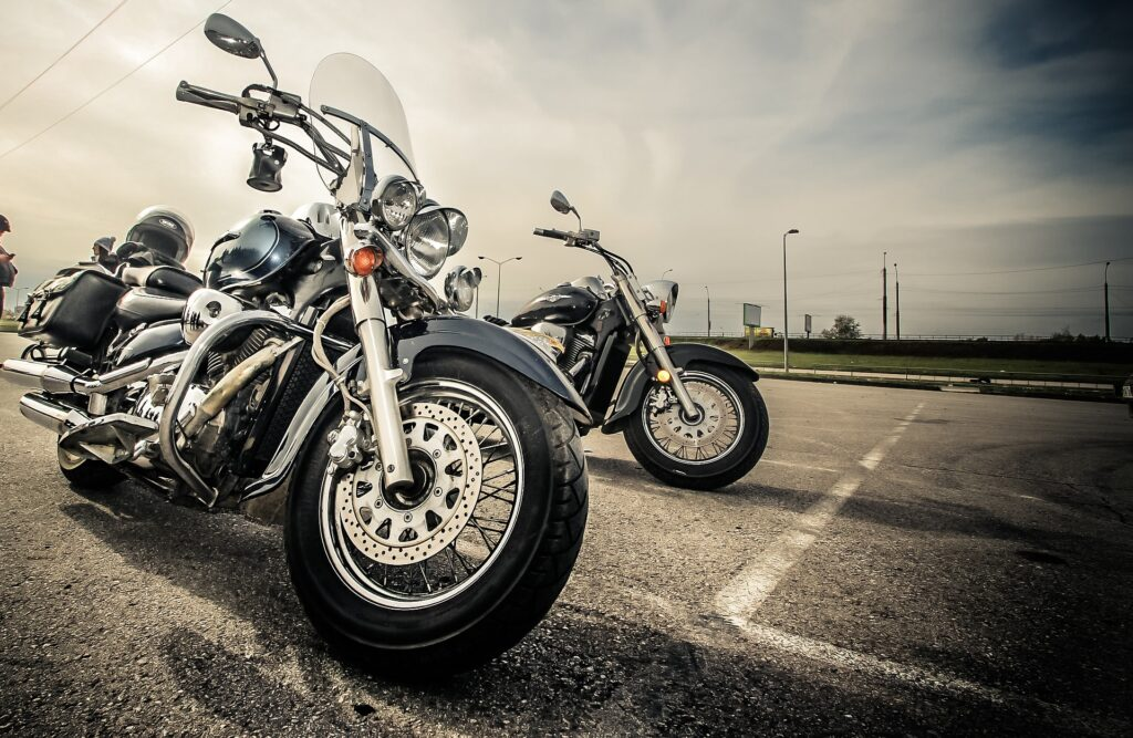 motorcycle checklist, motorcycle insurance, motorcycle safety, motorcycle tips, safety first,