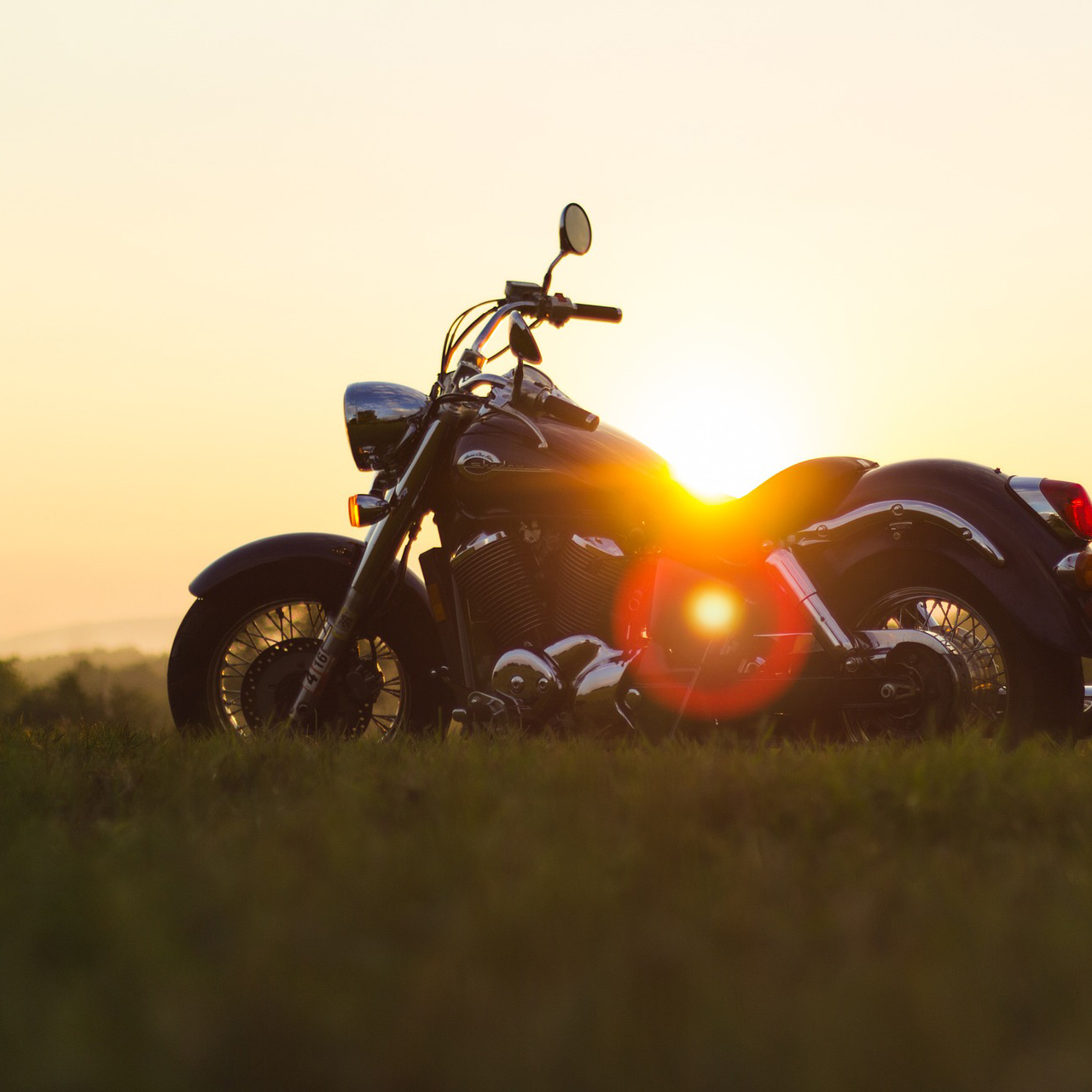 motorcycle-insurance-grand-haven, motorcycle-insurance-near-me, motorcycle-insurance-mchigan