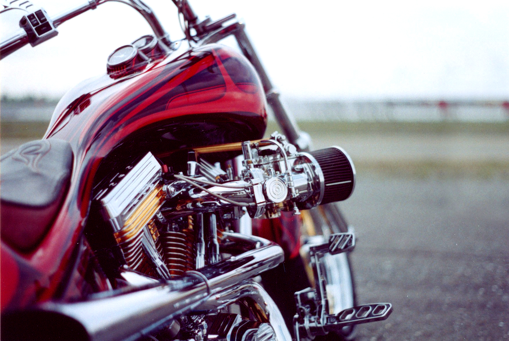 motorcycle-insurance-quote, motorcycle insurance grand haven,