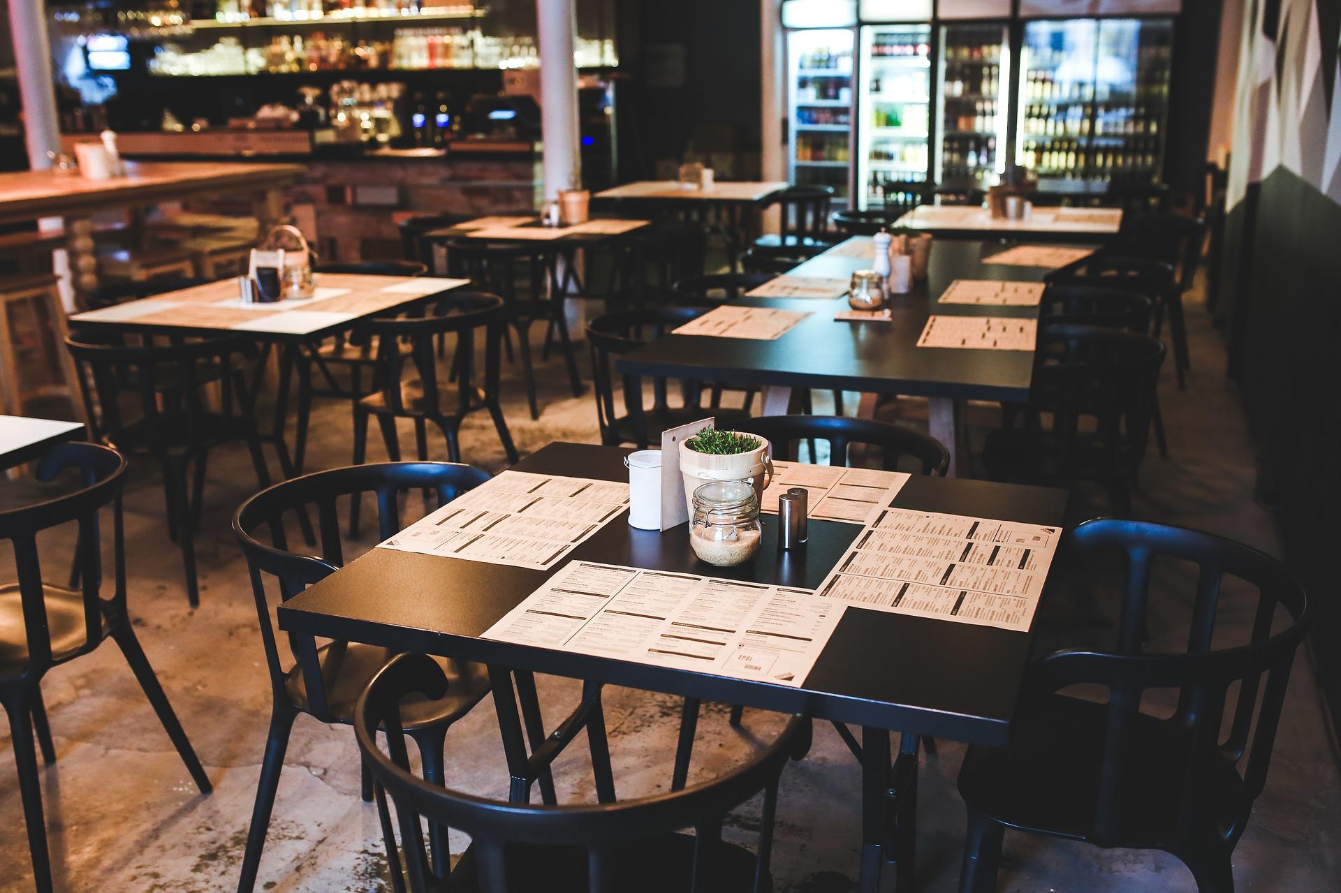business-insurance-muskegon-mi, restaurant-insurance-michigan