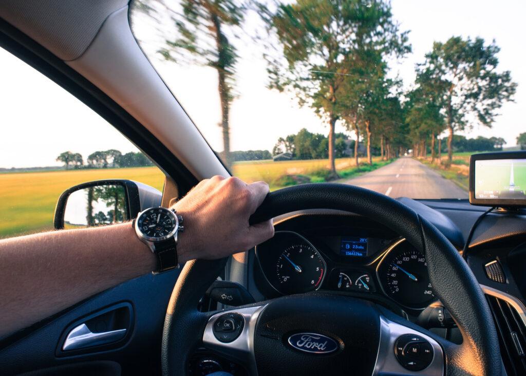 auto-insurance-muskegon-michigan