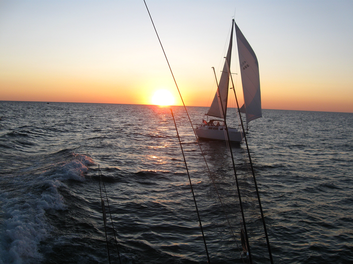 fishing-boat, insurance-for-my-boat, boat-insurance-grand-haven