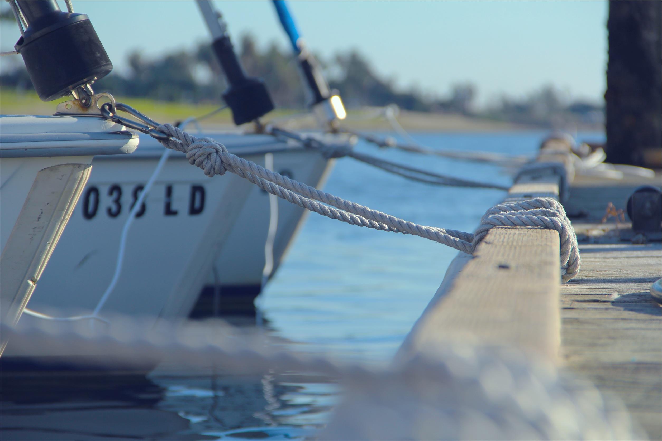boat insurance grand haven michigan, boat insurance quote, affordable boat insurance, boat insurance michigan