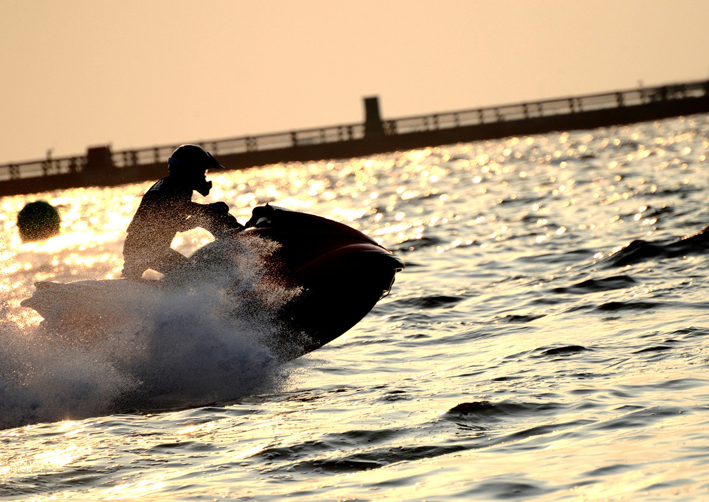 watercraft-insurance, insurance for jetskis, grand haven insurance