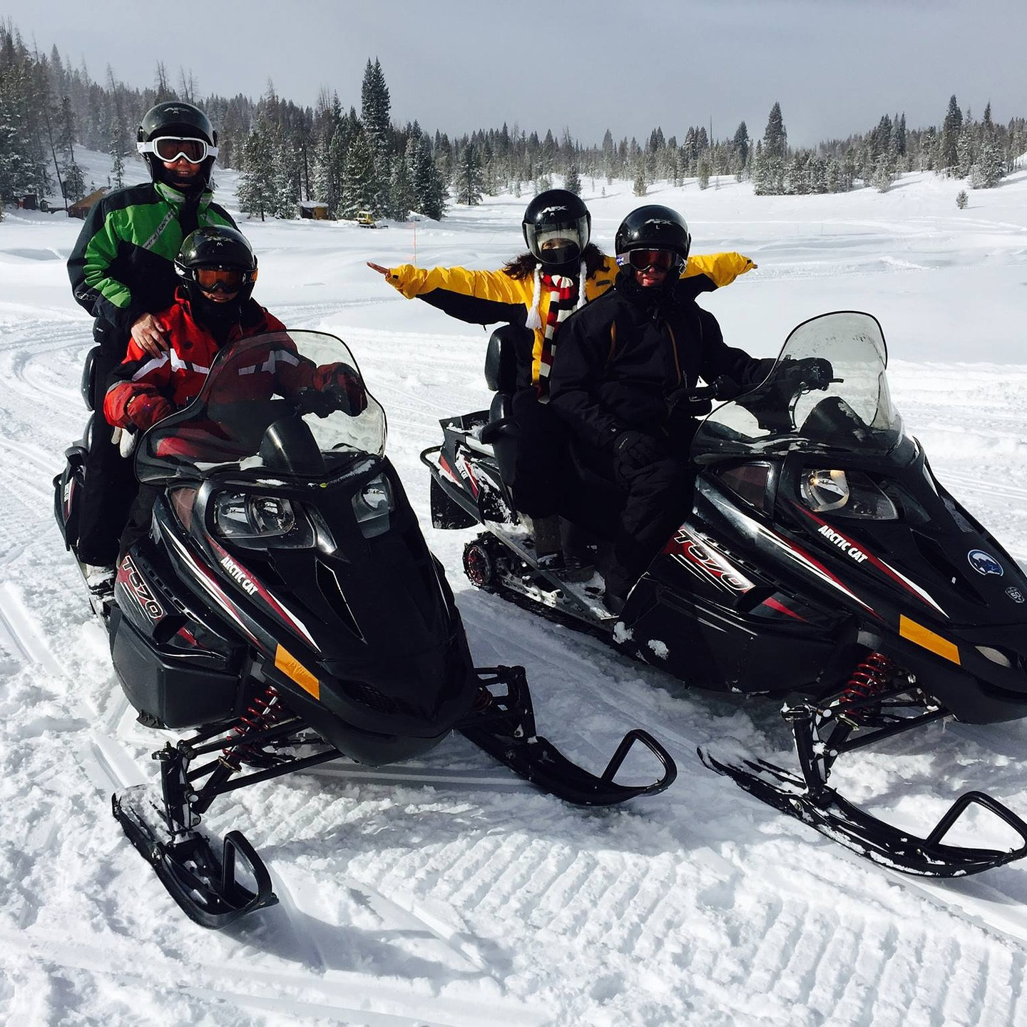 snowmobile insurance michigan, snowmobile insurance near me, insurance for my snowmobile