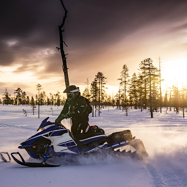 snowmobile insurance, snowmbile insurance grand haven, michigan snowmobile insurance