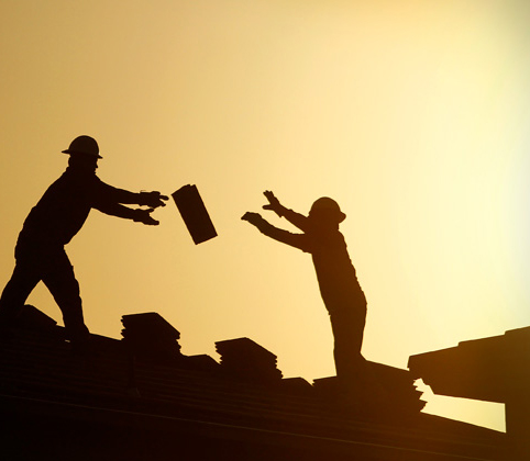 workers-comp-michigan, workers-compensation-insurance, work-comp-for-my-business