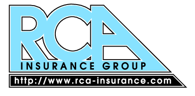 RCA Insurance Group
