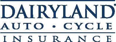 dairyland-insurance