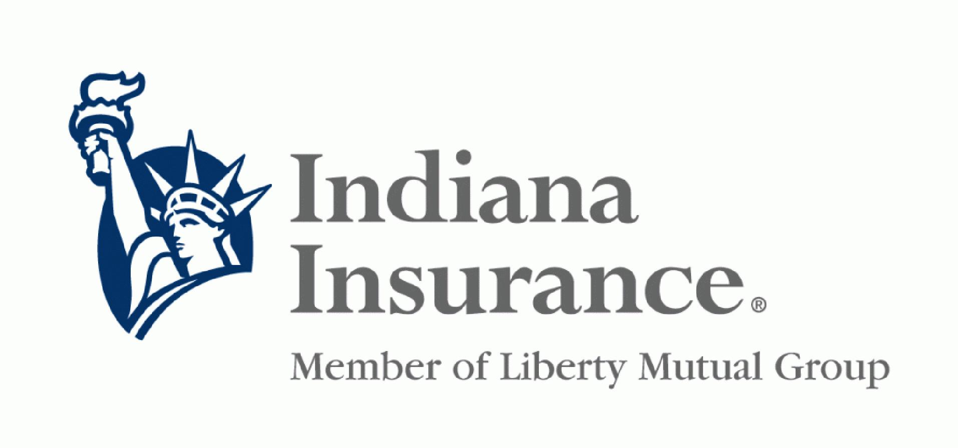 indiana-insurance