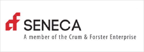 seneca-insurance