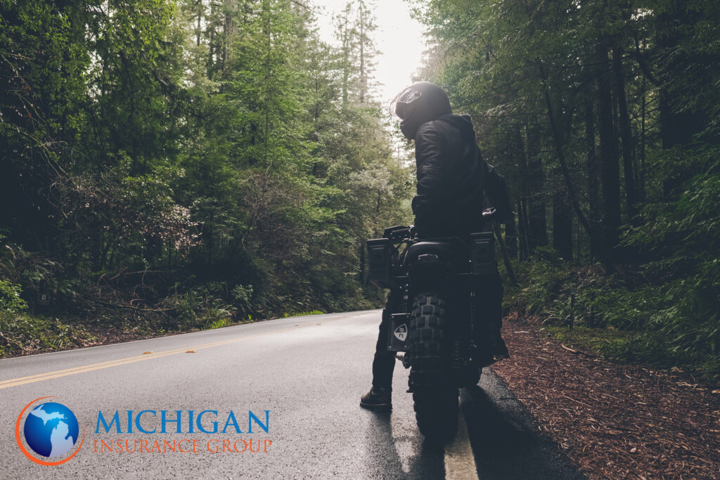 motorcycle-rider, motorcycle-insurance, michigan-insurance-group, mitorcycle-insurance-grand-haven
