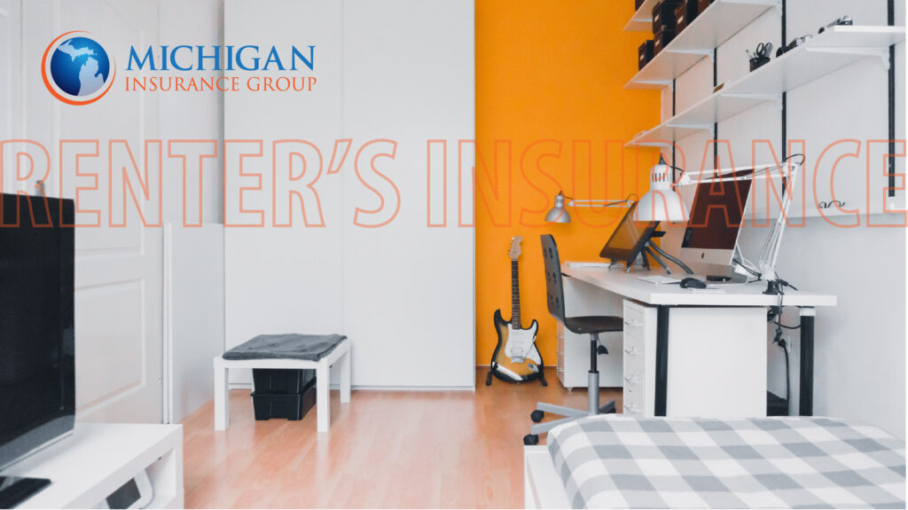renters-insurance, renters, michigan insurance group, apartment-insurance